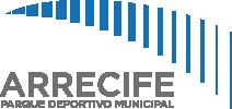 P.D.M. Arrecife